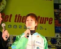 1_shinozaki_2