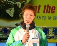 5_kawakami