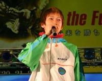 6_yosikawa